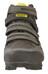 Mavic Crossmax Pro H20 schoenen Heren zwart